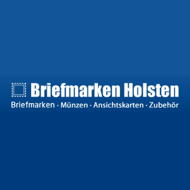 Bernd Holsten