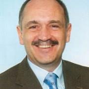 Stefan Jopke