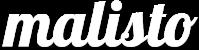 Logo malisto